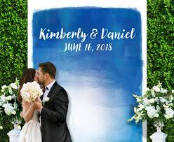 wedding backdrop ideas 2017 top 10 best wedding backdrop ideas heavy