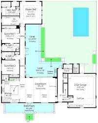 best house layout house layout plan l shaped 3 bedroom house plans the best l shaped