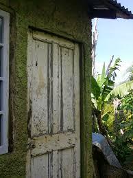 Walled Garden Centurylink by Tara Dillard Wattle U0026 Daub Jamaica Style Your Free Garden House