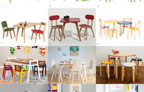 Ikea Childrens Table And Chairs by Table Montessori Table And Chairs Favorable Montessori Table And