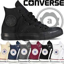 ebay womens ankle boots size 9 womens high top trainers ebay