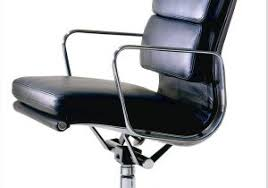 High Office Chair With Wheels Design Ideas News High Office Chair With Wheels Design Ideas 31 In Raphaels