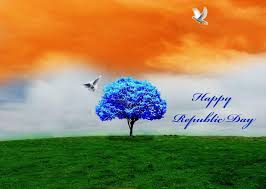 Indian Flag Gif Free Download Indian Flag Pc Wallpaper
