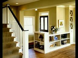 interior design ideas home interior designs for small indian houses modern design ideas homes