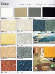 sumileum sheet vinyl flooring collection macau carpet