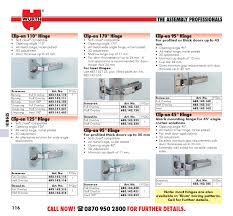catalogue hinges by würth uk ltd issuu