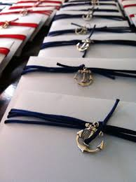 a6 invitation envelopes envelope finishing for nautical themed christening invitation