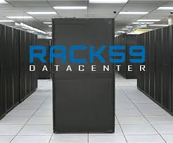 rack59 data center continues to add further connectivity options