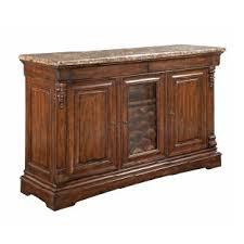 joss and main buffet ls 8 best sideboard buffet images on pinterest kincaid furniture