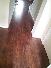 buy hardwood flooring online canada titandish decoration