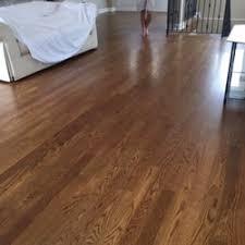 Hardwood Flooring On Stairs Hana Hardwood Flooring U0026 Stairs 430 Photos U0026 96 Reviews