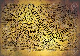 Resume Builder Reviews Fake Resume Builder Resume Builder Linkedin Best Resume Sample