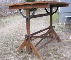 Hamilton Vr20 Drafting Table Antique Drafting Table Magnificent Antique Drafting Table