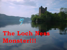Loch Ness Monster Meme - loch ness monster is lapras by reaperneku on deviantart