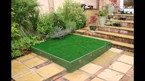 small garden design ideas budget post bsmall ideasb on a bb