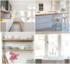 Kitchen Interior Design Myhousespot Com Kitchen Inspiration Myhousespot Com
