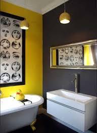 bright bathroom ideas and bright colors bathroom paint bathroom ideas