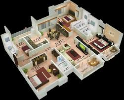 colors regalia in sector 21 dwarka delhi price location map