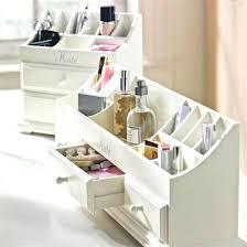bathroom counter storage ideas bathroom vanity organization ideas bathroom counter counter storage