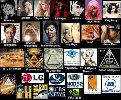 illuminati symbols top 10 illuminati symbols in plain sight hiduth