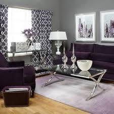 Purple Living Room Ideas  Best Purple Living Rooms Ideas On - Purple living room decorating ideas