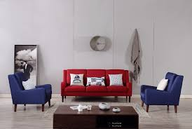 Grey Contemporary Sofa by Online Get Cheap Contemporary Sofa Set Aliexpress Com Alibaba Group