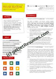 Sample Recruiter Resume by It Recruiter Resume Sample Cover Examples A College Cover Company