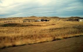 South Dakota landscapes images South dakota landscape by pinsetter1991 jpg