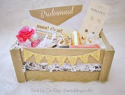 bridal luncheon gifts 9 00 diy bridesmaid box bridesmaid survival kit bridemaid