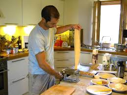 cours de cuisine italienne 02 cours de cuisine italie l italie de katharina le meilleur