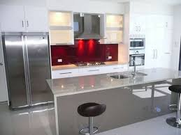narrow galley kitchen ideas cool galley kitchen with island my home design journey