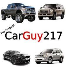 car service manuals pdf 1999 ford econoline e350 instrument cluster 2005 2006 ford e150 e250 e350 e450 service repair manual oem ebay