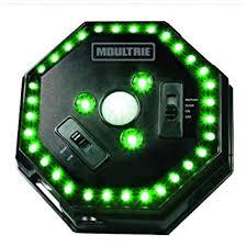 hog hunting lights for feeder amazon com moultrie feeders feeder hog light sports outdoors