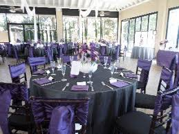 cheap wedding venues san diego affordable san diego wedding venues 3 000 san diego dj
