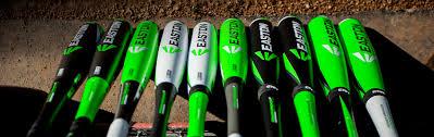 black friday amazon usa baseball bats amazon com