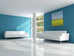 home interior paint home painting ideas indian home interior home interior paint use color to give rooms a larger feel paint colors interior ideas