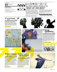 design magazine online idn v18n6 humorous design design in contempt