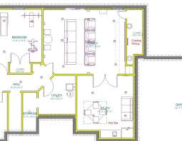 home theater hvac design basement theater layout help avs forum home theater