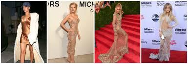 naked photos of jennifer lopez the u201cnaked u201d dress u2013 bra doctor u0027s blog by now that u0027s lingerie