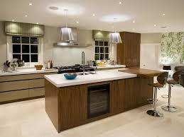 charming ikea kitchen design ideas 2012 67 with additional