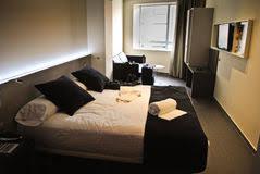 chambre d hotel moderne chambre d hôtel moderne photo stock image du hôtel fatigué 42917382