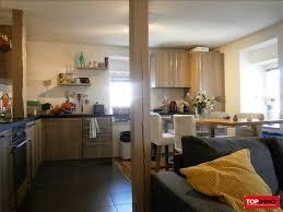 chambre a louer colmar location appartement 2 pièce s à colmar 52 m avec 1 chambre à