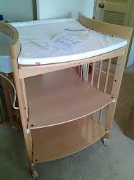Stokke Care Change Table Stokke Changing Table Desk Changing Table Ideas