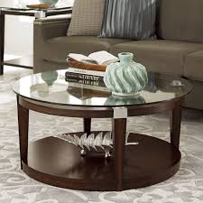coffee table glamorous modern coffee tables discount with round
