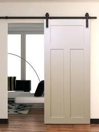 Interior Sliding Doors For Sale Barn Doors Interior Closet Doors The Home Depot Interior Barn