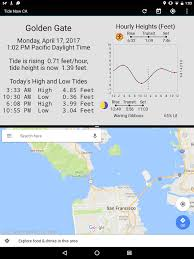 Tide Table San Diego Tide Now Ca California Tides Sun And Moon Times Android Apps