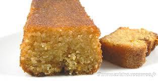 une cuisine pour voozenoo cake marocain de dudemaine une cuisine pour voozenoo