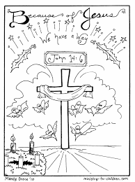 coloring jesus childhood coloring pages free printable about archives page free
