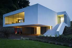 house architectural magnificent home designs on house architect topotushka