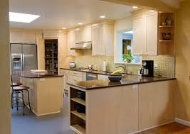 kitchen remodel ideas with maple cabinets a kitchen remodel of mj s kitchen before after